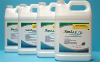 Case of 4 - 1 Gallon Bottles of RestAsure